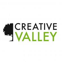 creative-valley